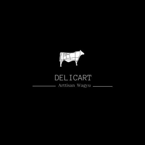 DELICART PTE. LTD. (@delicart) Cover Image
