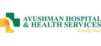 ayushman hhs1 (@ayushmanhhs1) Cover Image