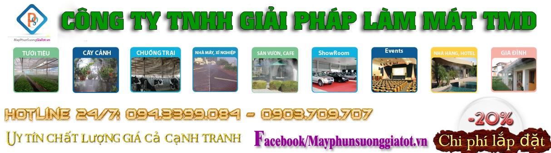 maypunsuonggiatot (@mayhpunsuonggiatot) Cover Image