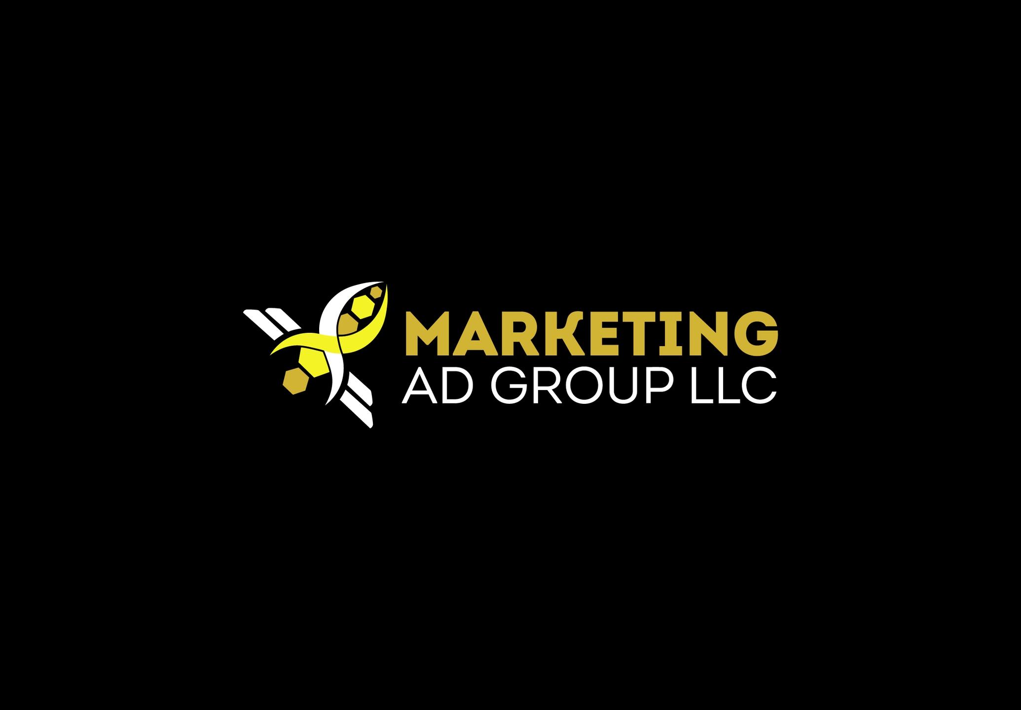 Marketing AD Group LLC (@marketingadgroup) Cover Image