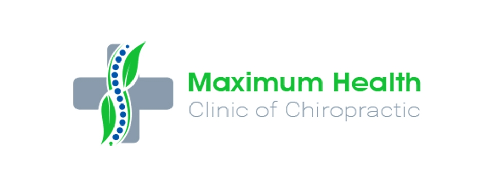 Maximum Health Clinic of Chiropractic (@maximumchiropracticfl) Cover Image