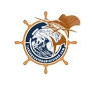 Fishing South Padre Island  (@fishingsouthpadreisland) Cover Image