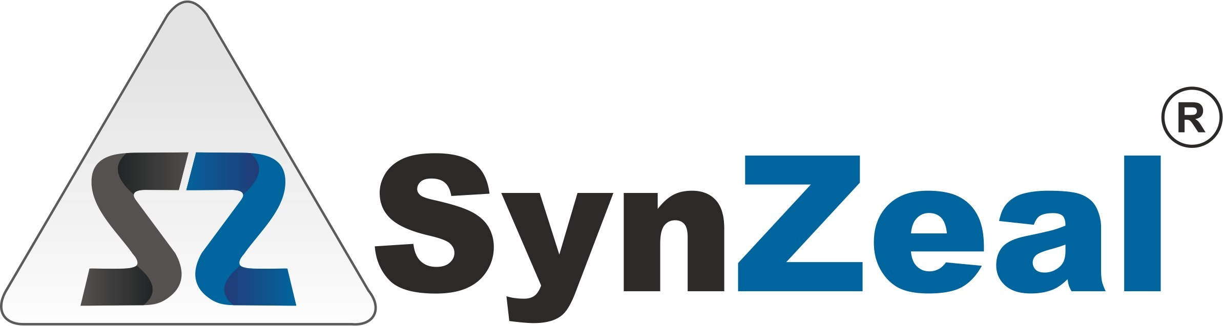 S (@synzealresearch) Cover Image