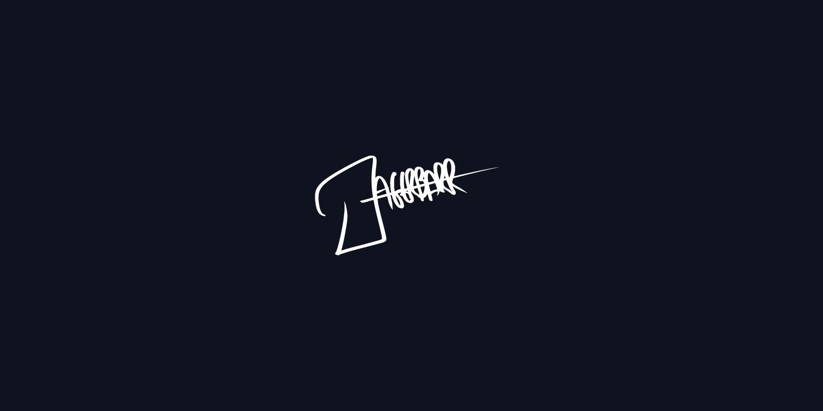 Bran (@jagerbarr) Cover Image