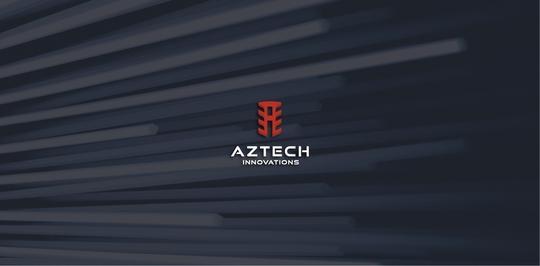 Aztech innovation (@aztechinnovation) Cover Image