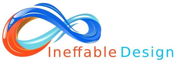 Ineffable Design (@ineffabledesign) Cover Image