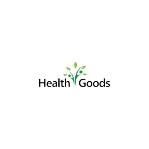 Healthygoods (@healthygoodsvn) Cover Image