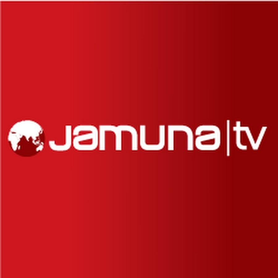 Jamuna TV (@jamunatv) Cover Image