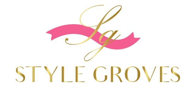 Style Groves (@stylegroves) Cover Image
