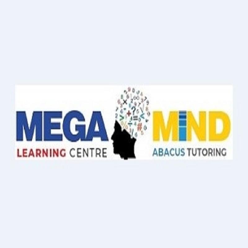 Megamind Learning Centre (@megamindca) Cover Image
