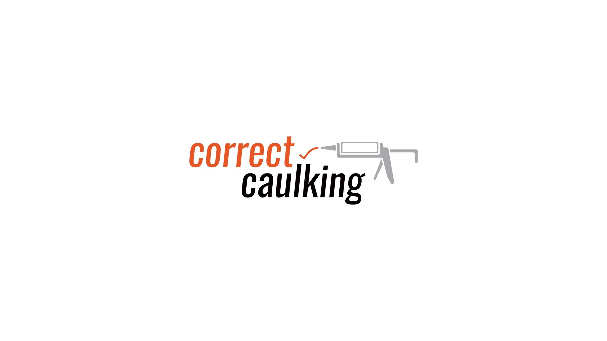 Correct Caulking (@correctcaulking) Cover Image