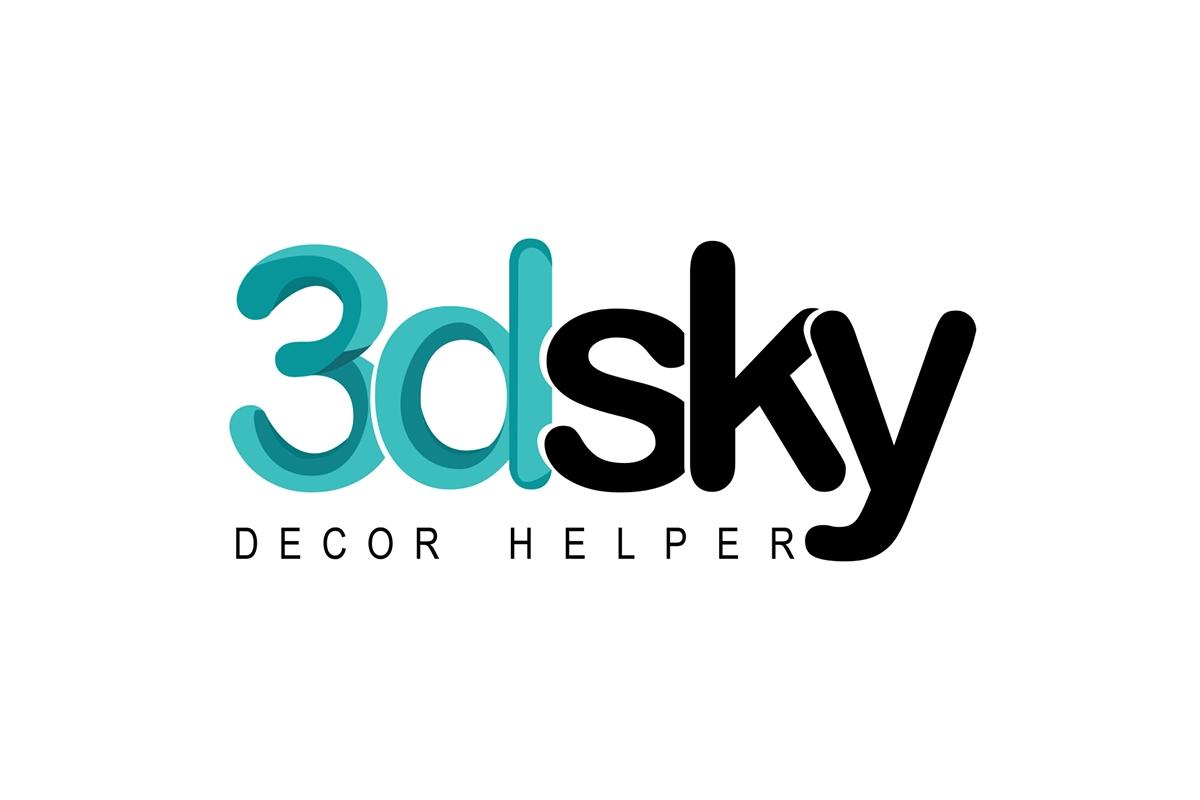 3DSKY DECOR HELPER (@3dskydecorhelper) Cover Image