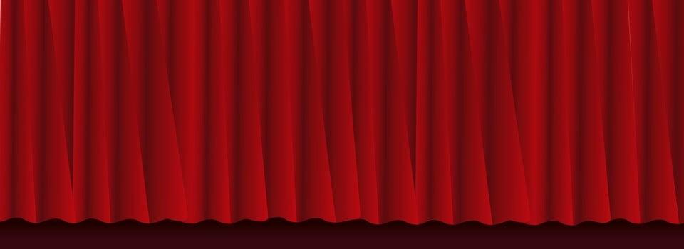 Stage Fabrics Direct (@stagefabricsdirect) Cover Image