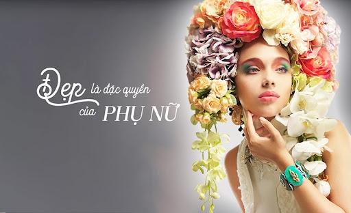phunungaymoi (@phunungaymoi) Cover Image