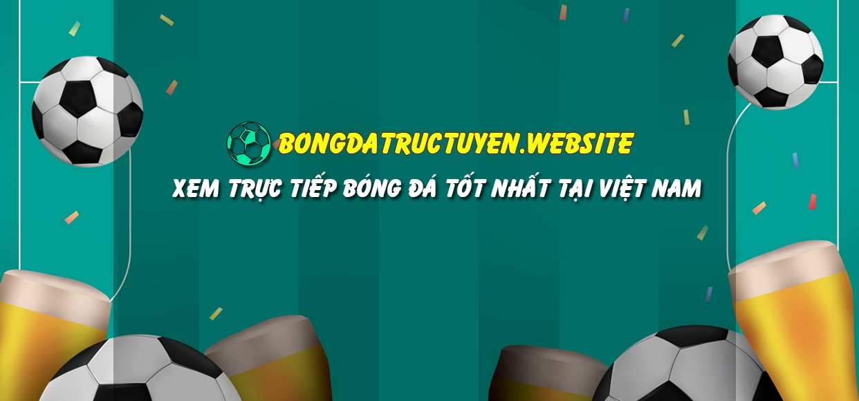 Bongdatructuyen Website (@bongdatructuyen-website) Cover Image