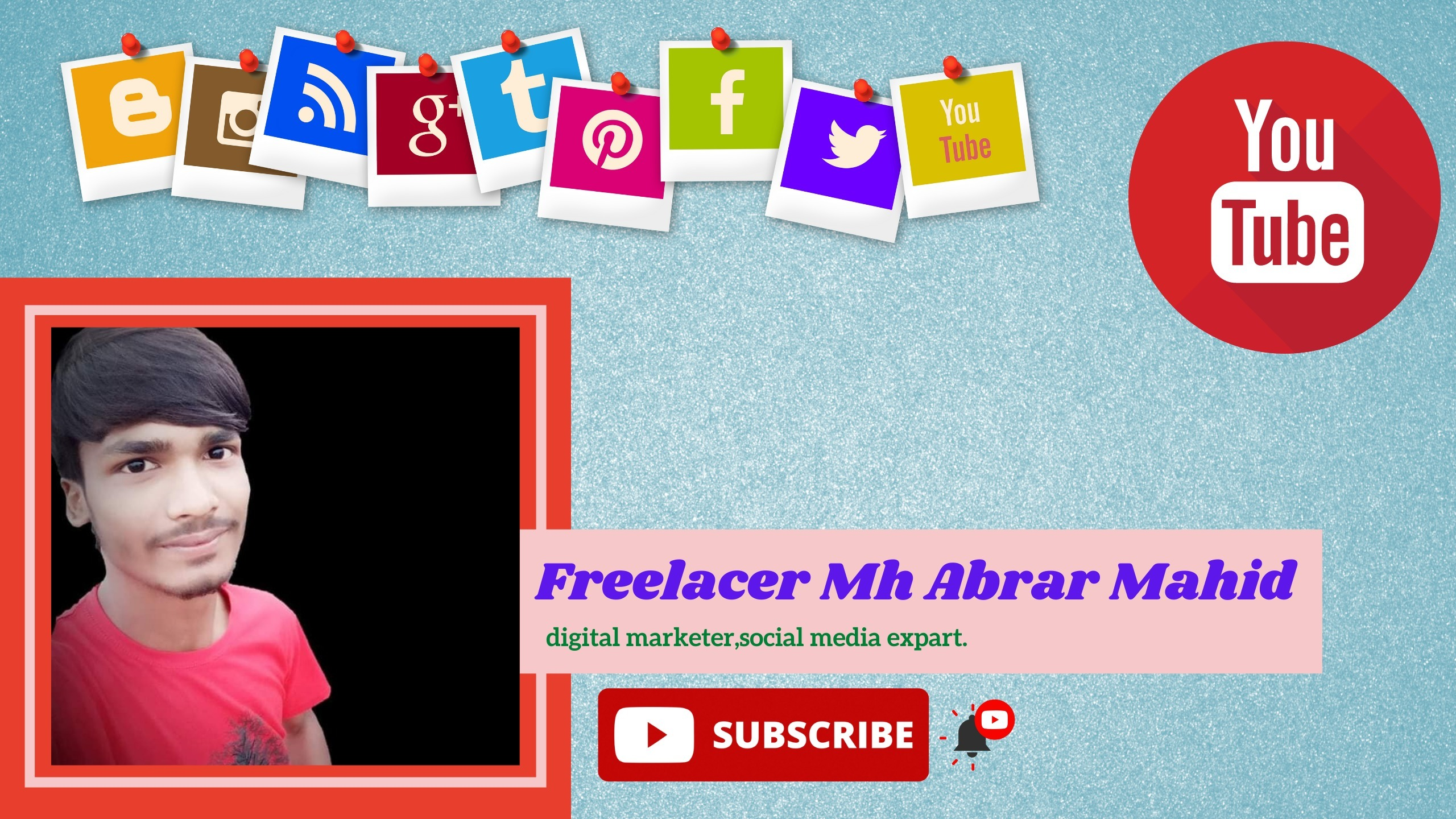 Mh Abrar Ma (@mhabrarmahid) Cover Image