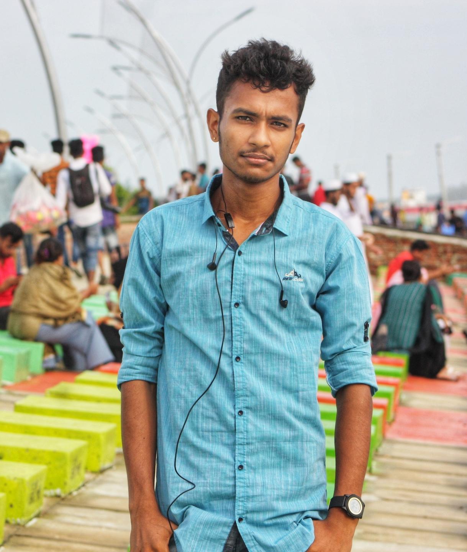 (@ujjalmadhu) Cover Image