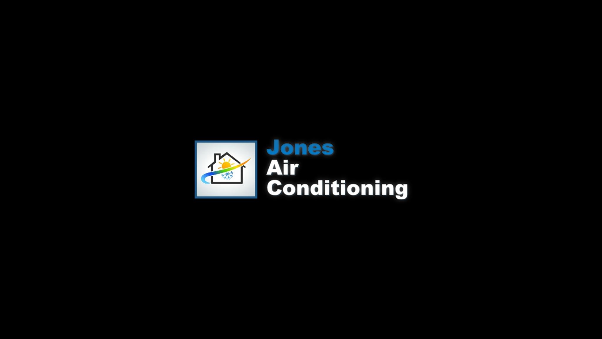 Air Conditioning Basildon (@airconditioningbasildon) Cover Image