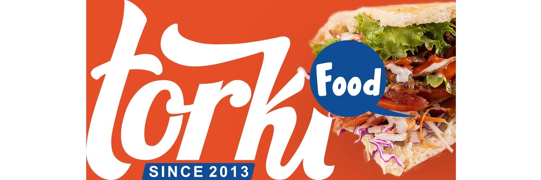Torkifood (@torkifood) Cover Image