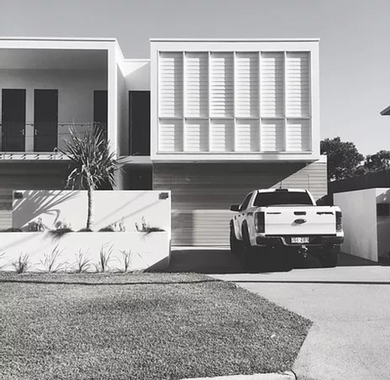 Suncoast Building Design (@suncoastbuildingdesign) Cover Image