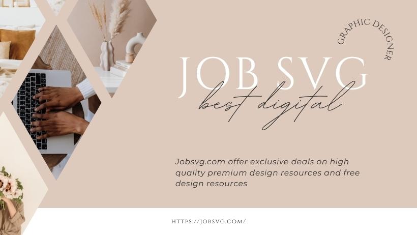 jpo (@jobsvg) Cover Image