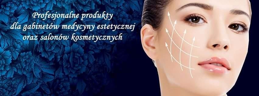 (@cosmetix) Cover Image