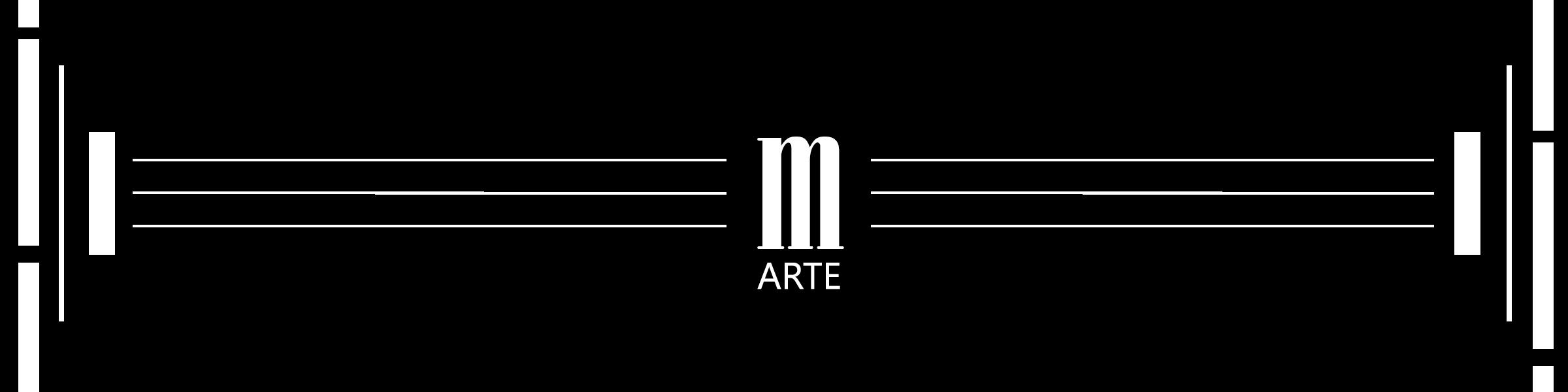 MArte (@marte033) Cover Image
