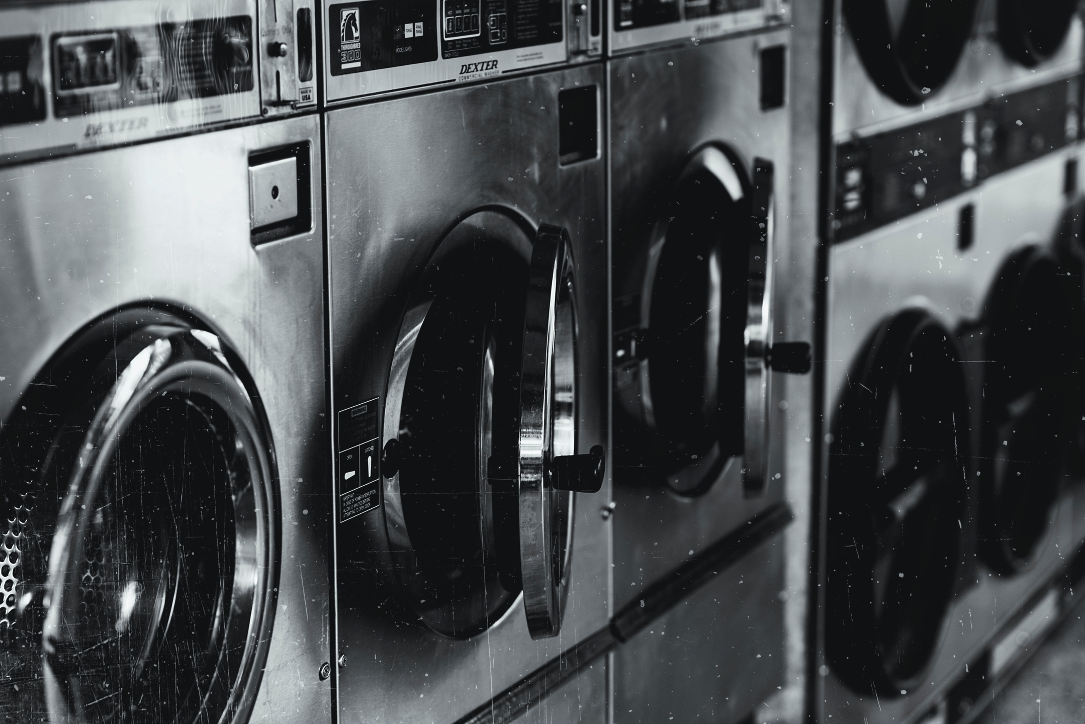 Laundry Unlimited (@laundryunlimited) Cover Image