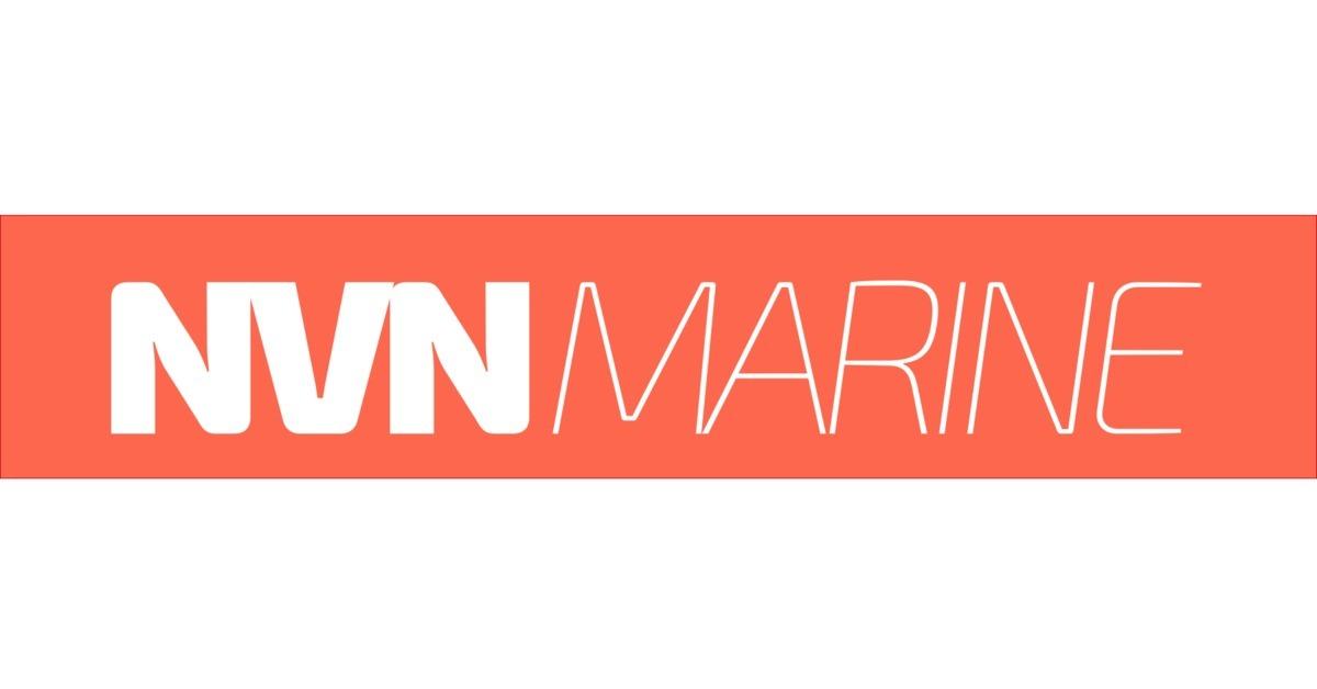 NVN Marine (@nvn_marine) Cover Image
