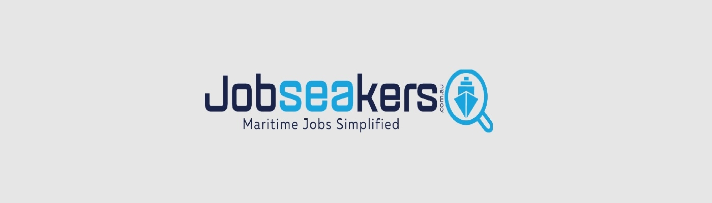 ESEA SOULTIONS (@jobseakers) Cover Image