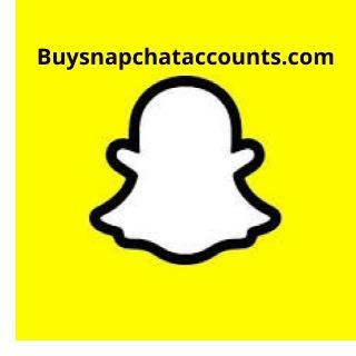 buysnapchataccoun (@byusnapchataccount) Cover Image