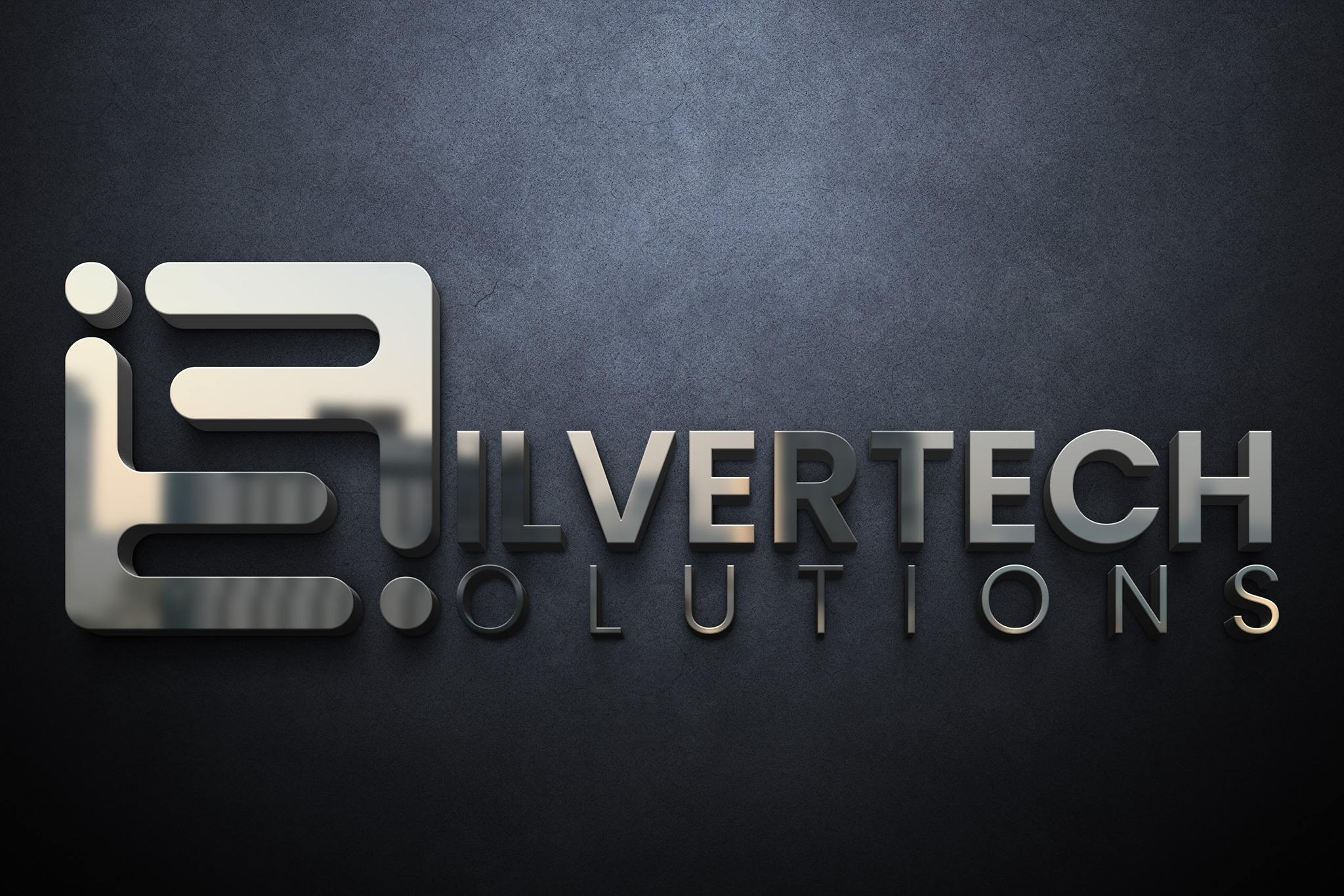 SilverTech Solutions (@silvertechsolutions) Cover Image