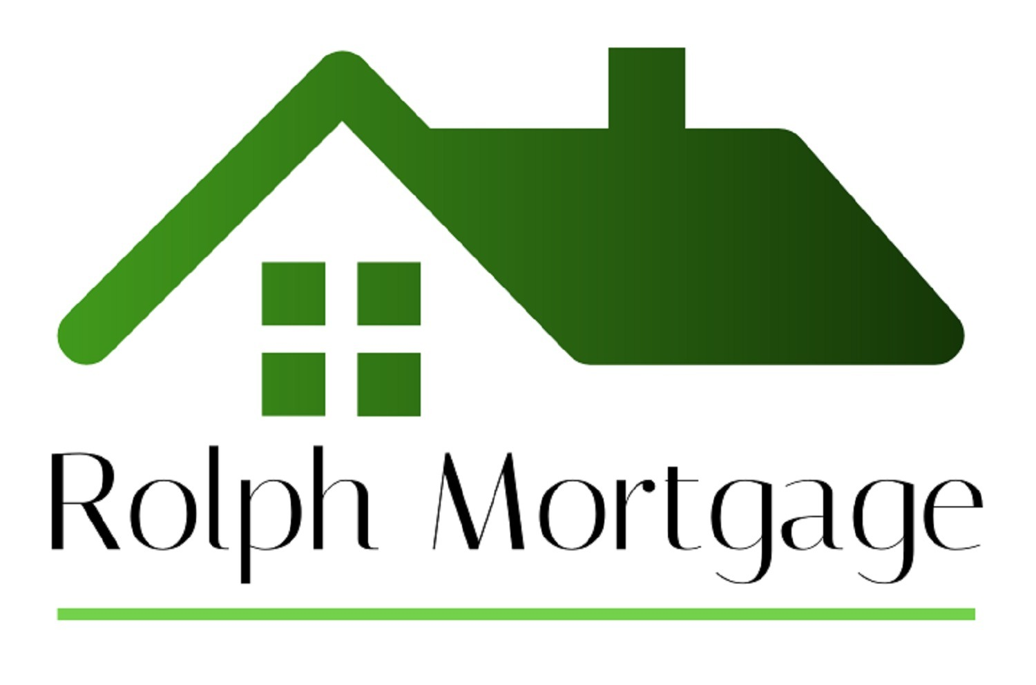 Rolph Mortgage (@rolphmortgage) Cover Image