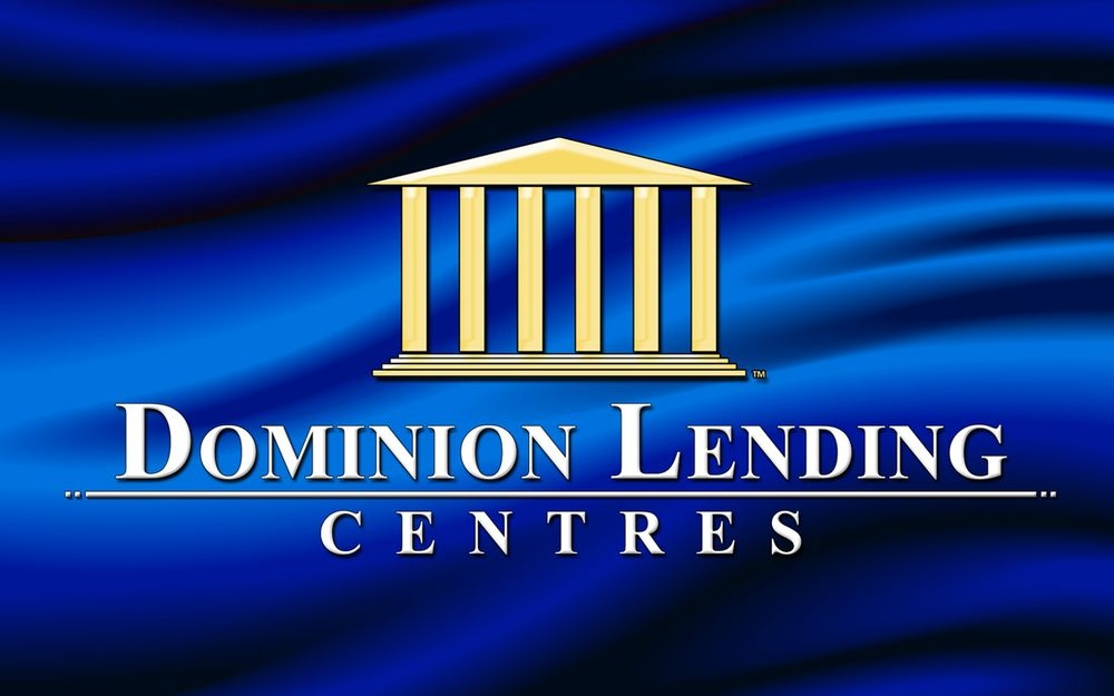 Dominion Lending Centres: Bedrock Financial Group  (@brianlimortgage) Cover Image