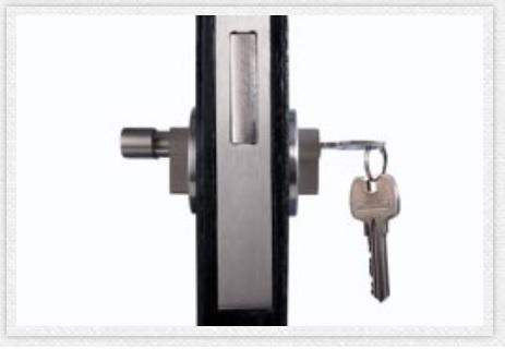 Kernersville Lock and Key (@kernersvillocks) Cover Image
