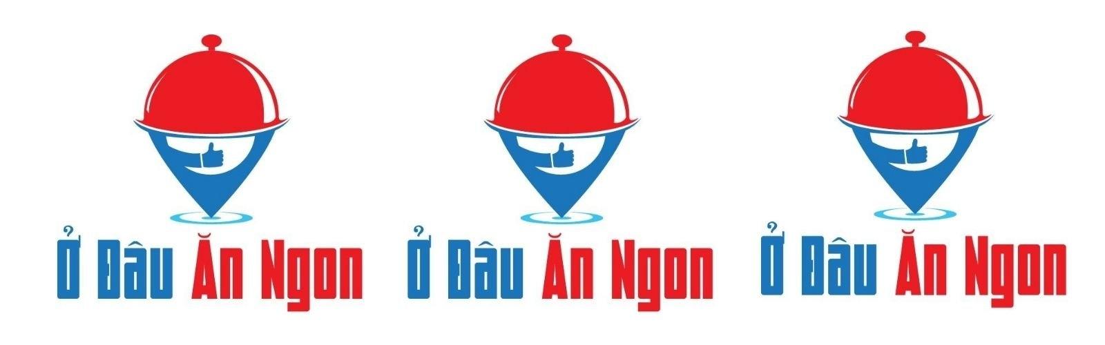 Ở Đa (@odauanngon) Cover Image