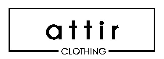 A (@africanclothes) Cover Image