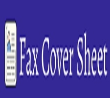 Mike Smith (@faxcoversheets) Cover Image
