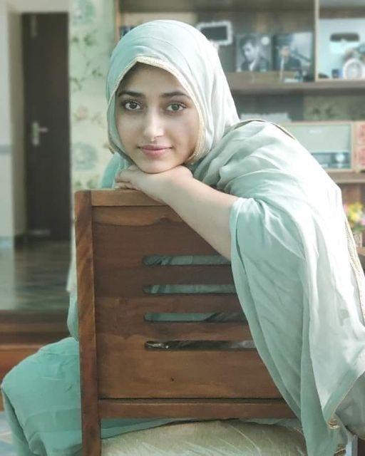 fatima malik (@etsaydaraz45) Cover Image
