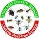 Pest Control Service Dhaka (@pest-control-service) Cover Image