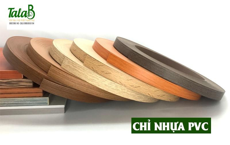 Chỉ Nhiwa (@chinhuapvc) Cover Image