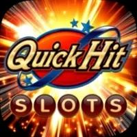 Quick Hit Slots (@quickhitsslot) Cover Image