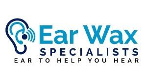Ear wax Specialist (@earwax121) Cover Image