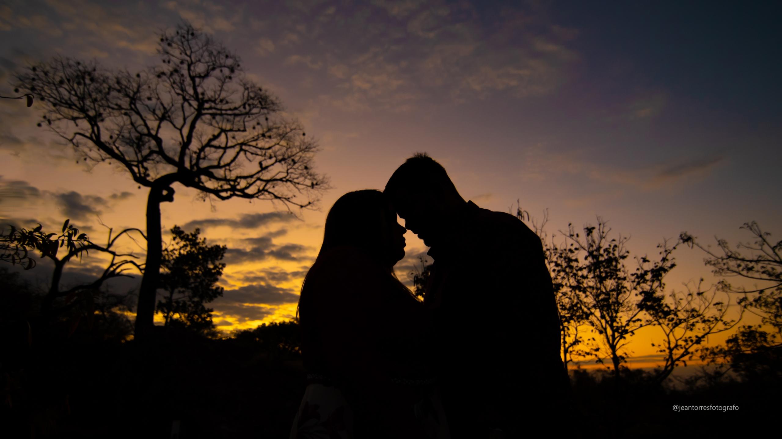 Fotografo de Casamento JeanTorres (@dominio2023) Cover Image