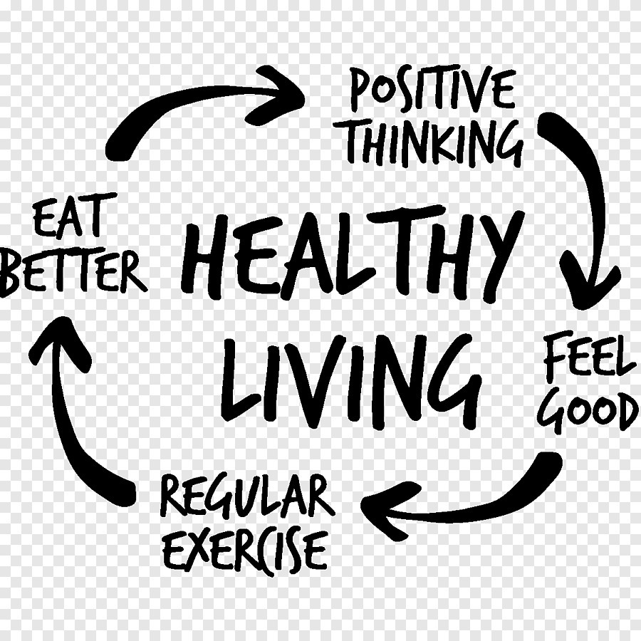 healthandfitnesswellbeing (@healthandfitnesswellbeing) Cover Image