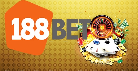 Mbetvn Thai (@mbet88vn188bet91) Cover Image