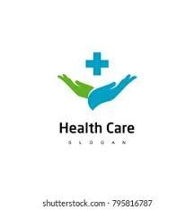 Jawairia  shareef Health (@jawairiahealth) Cover Image