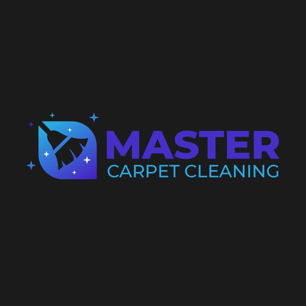 (@masterclean682) Cover Image
