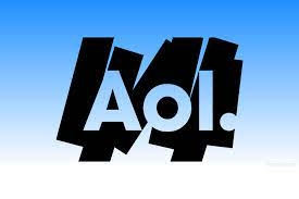 Aol Mail (@aol_mail12) Cover Image