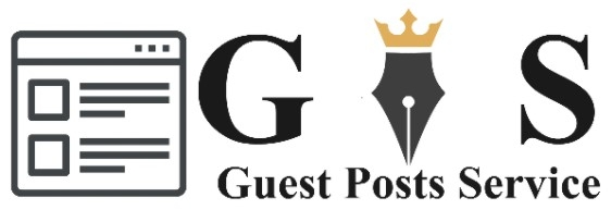 Guest Post Service (@brucewilson) Cover Image